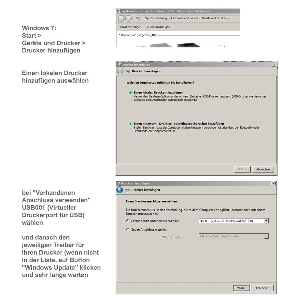 Схема распайки компьютерного порта COM - rs232, DE-9, DB-9 ...